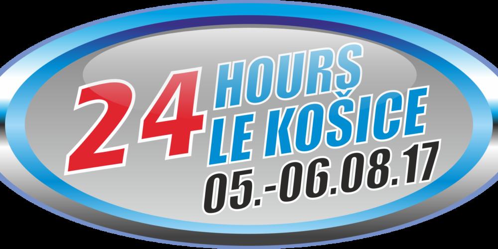 24 HOURS LE KOŠICE 2017 !!! Novinka 24 hodinový maratón v bowlingu!!!