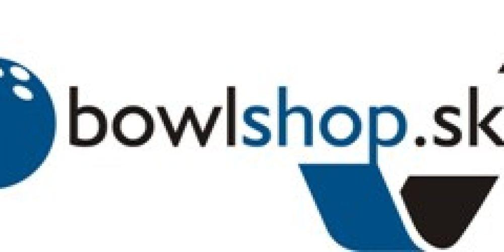 BOWLSHOP OPEN 2017 v bowlingu PUB KVP Košice