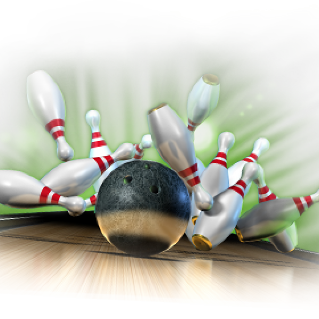 Nový turnaj v Košiciach BOWLSHOP CUP 2019!!!