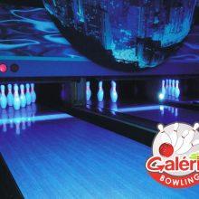 Bowlingový turnaj GALÉRIA OPEN 2018 presunutý!!!