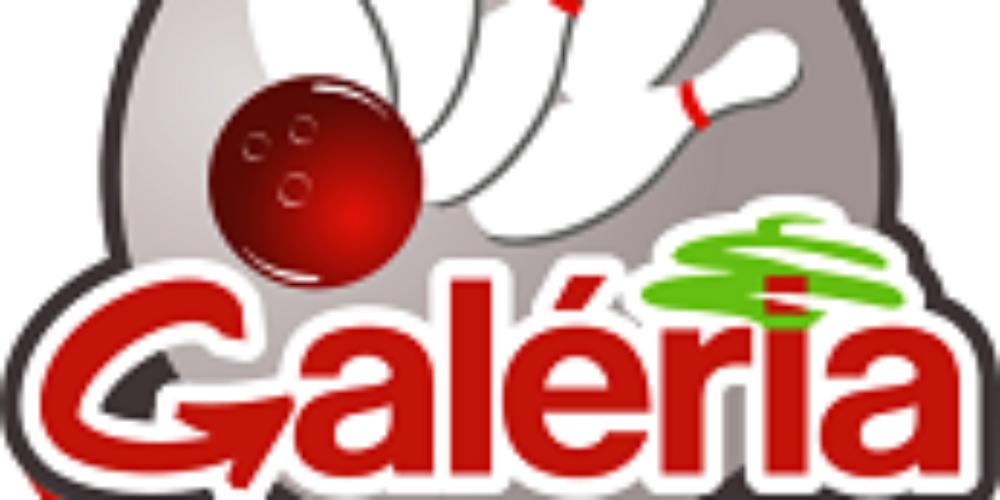 Poznáme víťazov GALÉRIABOWLING TOUR za mesiac november 2018.