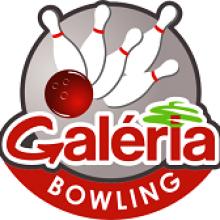 GALÉRIABOWLING CUP júl 2018 víťazom 1. rundy Marián Lengeň!!