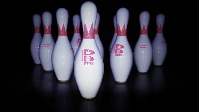 Košická Bowlingová Liga 2017 – 5. kolo