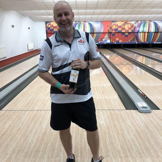 f612878fc8 Víťazom úvodnej rundy GRAND PRIX PREŠOV 2019 sa stal Vladimír Merkovský