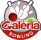 Galeria Bowling